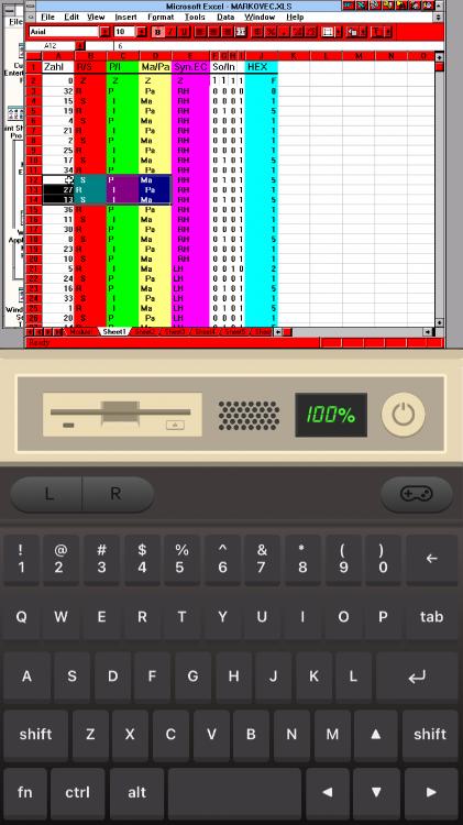 2FEE447D-D8CF-4E5C-9AA4-B46F5C4CB84F.png