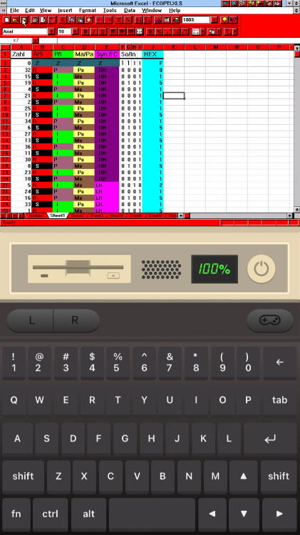 A9FF15AA-9A32-4883-AE53-0BEA8070845B.png