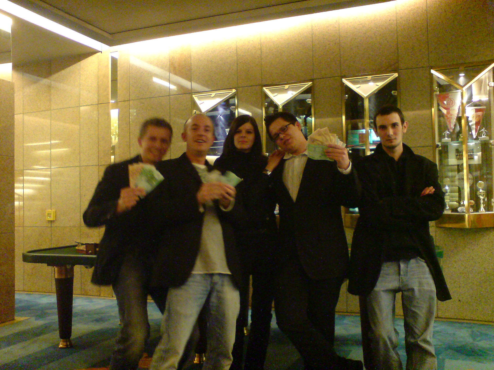casino mainz poker turniere
