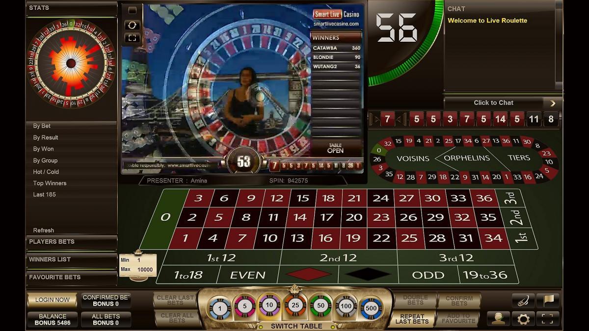 online casino forum www.book of ra kostenlos spielen.de