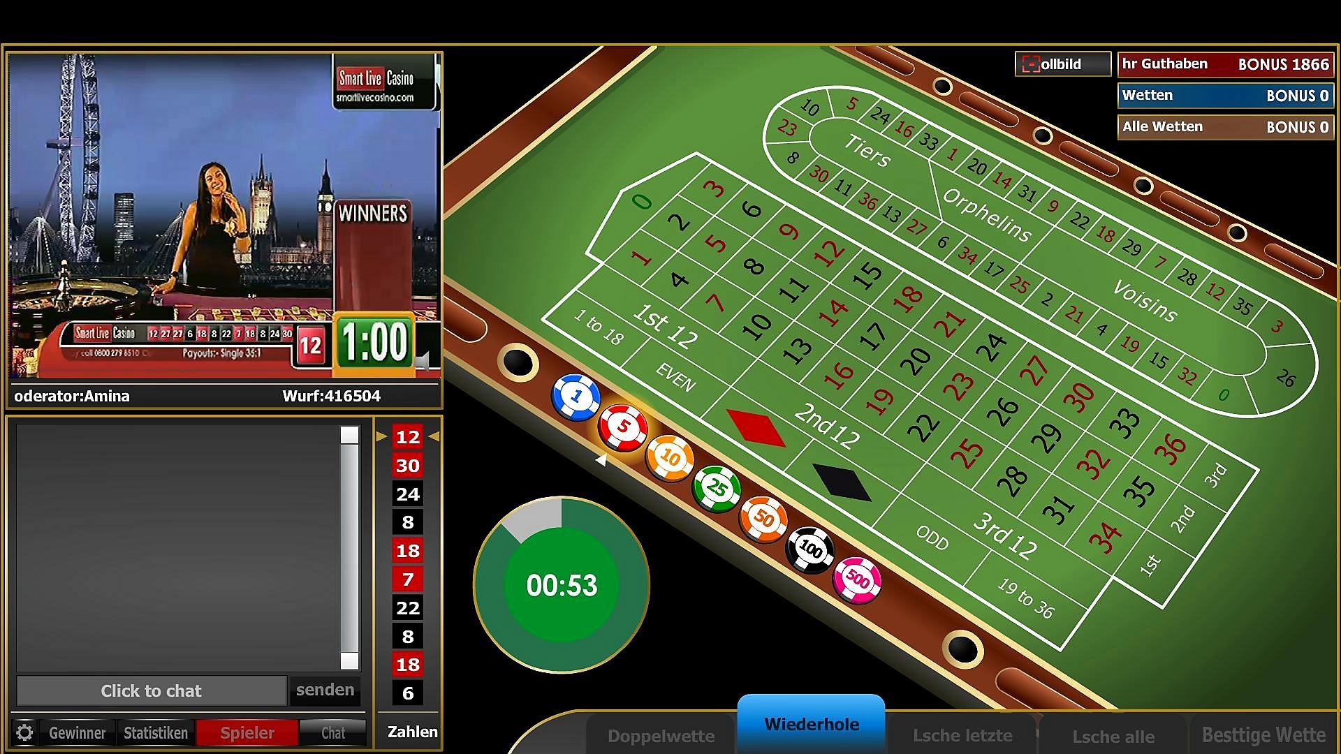 online casino betrug chat spiele online