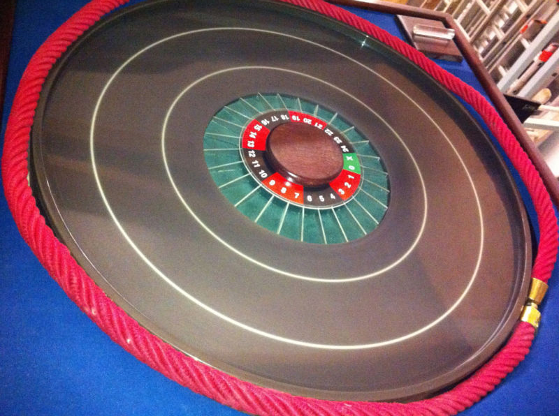 roulette forum