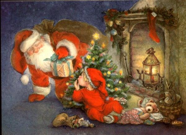 weihnachtsgruesse.jpg